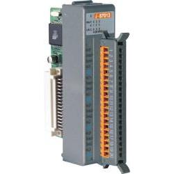 ICP DAS I-87013 CR