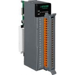 ICP DAS I-87015W-G CR