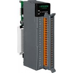 ICP DAS I-87015PW-G CR