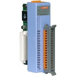 ICP DAS I-87017 CR