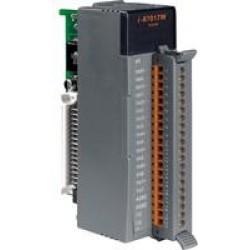 ICP DAS I-87017W-A5-G CR
