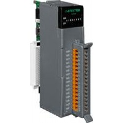 ICP DAS I-87017RW-G CR