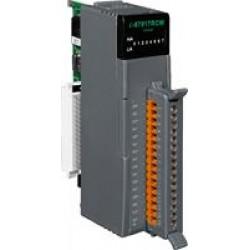 ICP DAS I-87017RCW-G CR