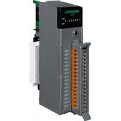 ICP DAS I-87018RW-G CR