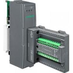 ICP DAS I-87018ZW-G/S CR
