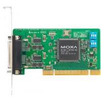 MOXA CP-112UL-DB9M