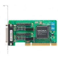 MOXA CP-112UL-I-DB9M