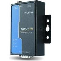 MOXA NPort 5110A
