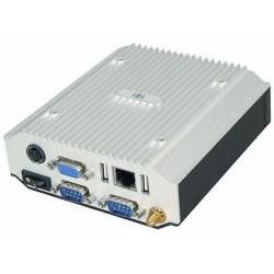IEI UIBX-200/Z510P/1GB