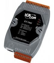 ICP DAS ET-7060 CR