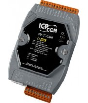 ICP DAS PET-7060 CR