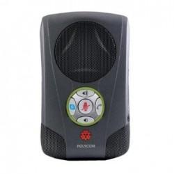 USB спикерфон Polycom C100S 2200-44040-107