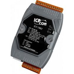 ICP DAS ET-7002 CR