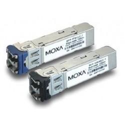 MOXA SFP-1FELLC-T