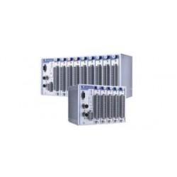 MOXA ioPAC 8020-5-RJ45-C-T