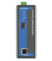 MOXA IMC-101G-T