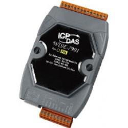 ICP DAS WISE-7126