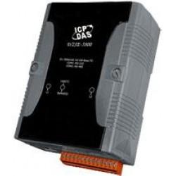 ICP DAS WISE-5800