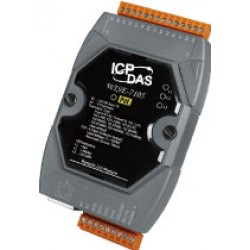 ICP DAS WISE-7151