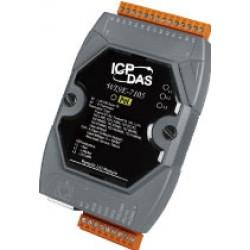ICP DAS WISE-7118Z/S2