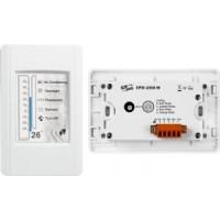 ICP DAS TPD-280U CR