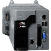 ICP DAS LP-8081-EN CR