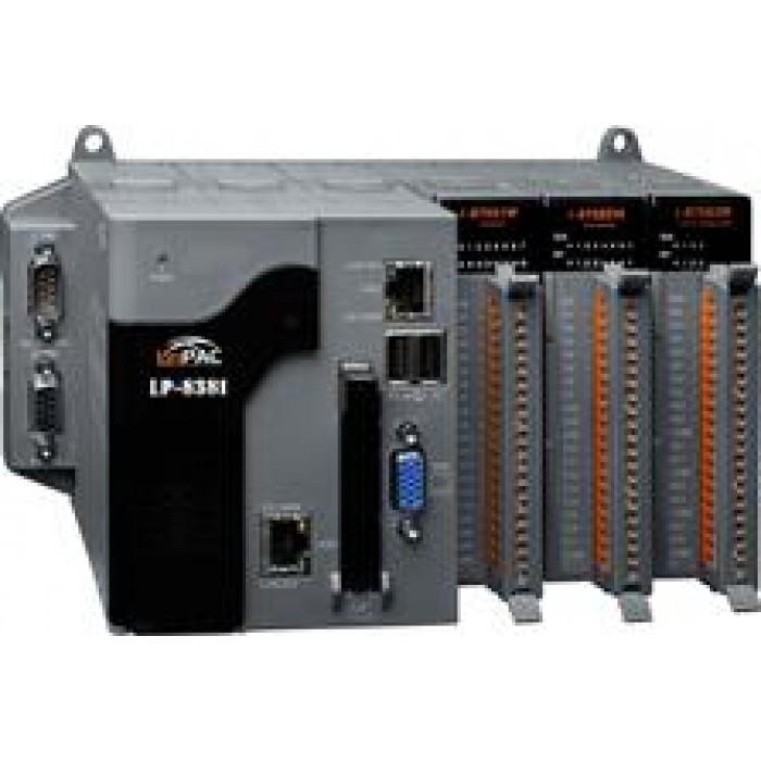 ICP DAS LP-8381-EN CR