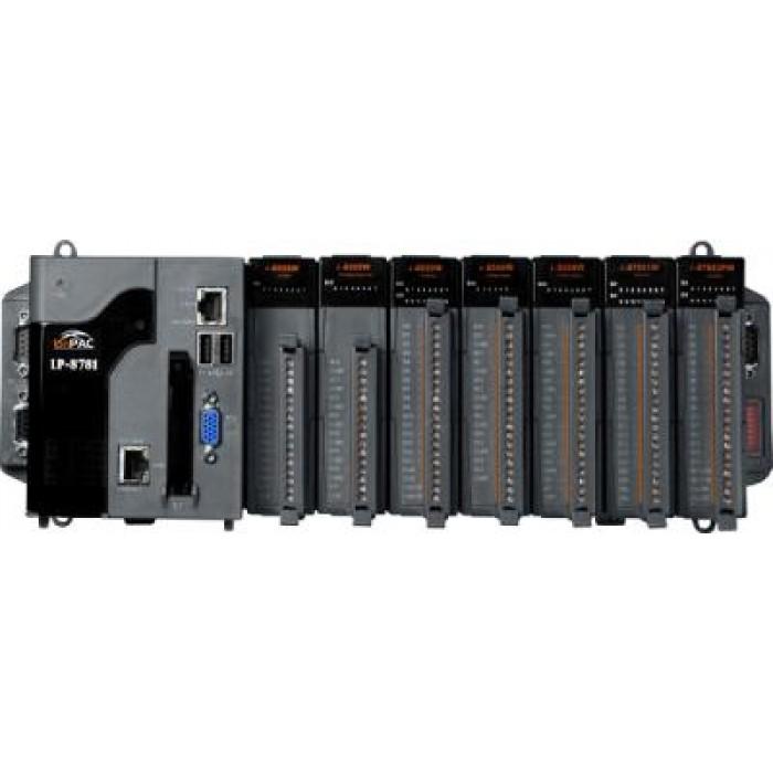 ICP DAS LP-8781-EN CR