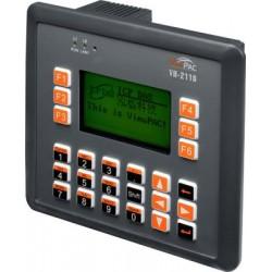 ICP DAS VH-2110 CR