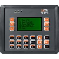 ICP DAS VP-2117 CR