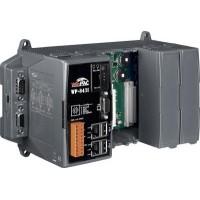 ICP DAS WP-8431-EN-G