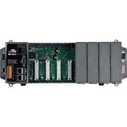 ICP DAS WP-8831-EN-G