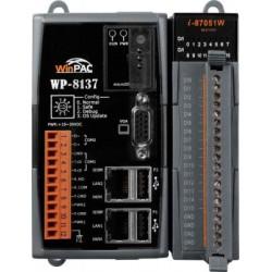 ICP DAS WP-8137-EN CR