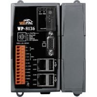 ICP DAS WP-8136-EN