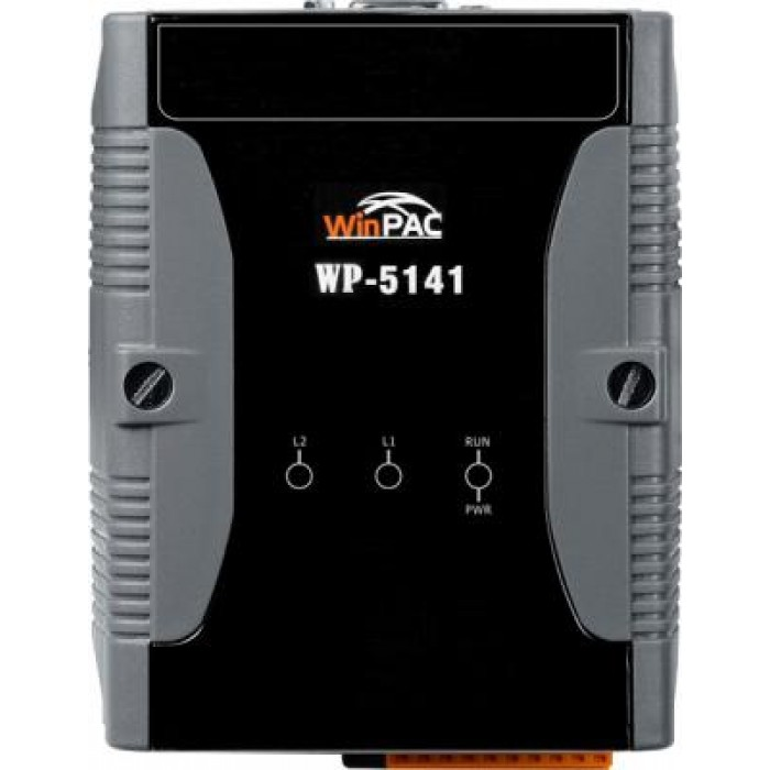 ICP DAS WP-5141-EN CR
