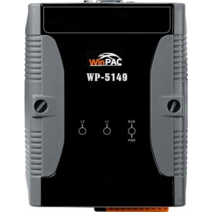 ICP DAS WP-5149-EN CR