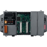 ICP DAS iP-8411 CR