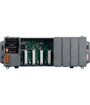 ICP DAS iP-8811 CR