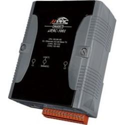 ICP DAS uPAC-5001D-FD CR