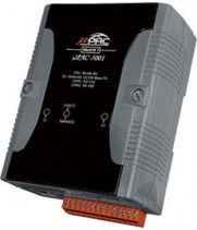 ICP DAS uPAC-5001-FD CR