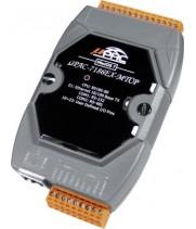 ICP DAS uPAC-7186EXD-MTCP CR