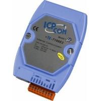 ICP DAS I-7188E2-MTCP CR