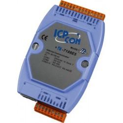 ICP DAS I-7188E5-485 CR