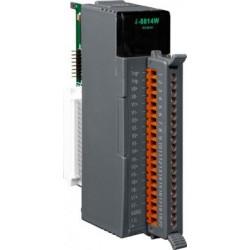ICP DAS I-8014W-G CR