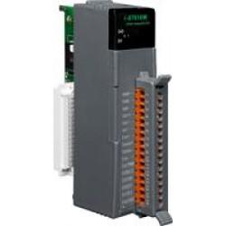 ICP DAS I-87016W-G CR