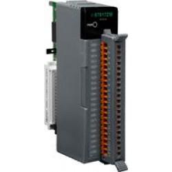 ICP DAS I-87017ZW-G CR