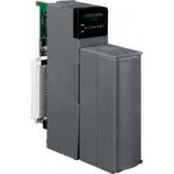 ICP DAS I-87018PW-G/S CR
