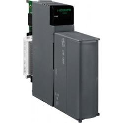 ICP DAS I-87019PW-G/S CR