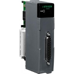 ICP DAS I-87019ZW-G/S2 CR