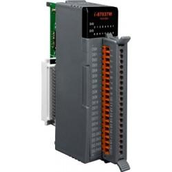 ICP DAS I-87037W-G CR